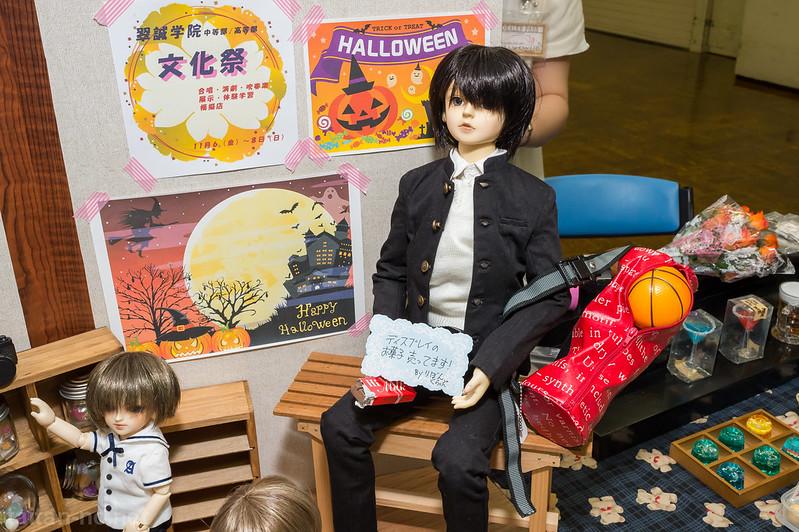 Dollshow44浜松町FINAL-1314-DSC_1314