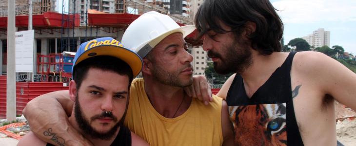 queerlisboa2015_novadubai