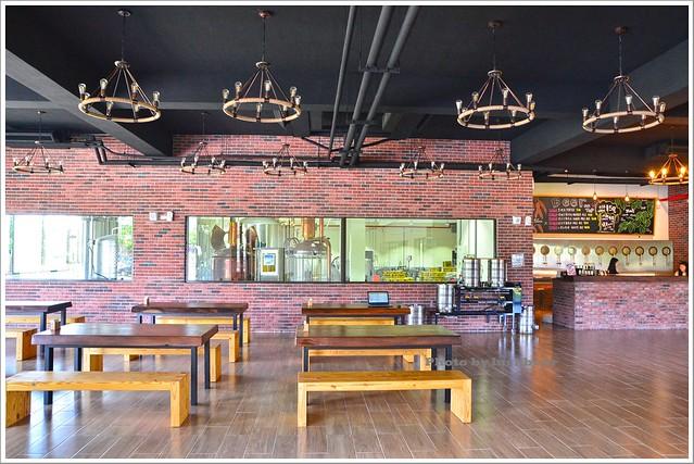 宜蘭員山吉姆老爹啤酒工場 Jim & Dad's014-DSC_1588