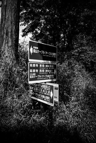 IMG_2813_LR__Kyoto_2015_09_04