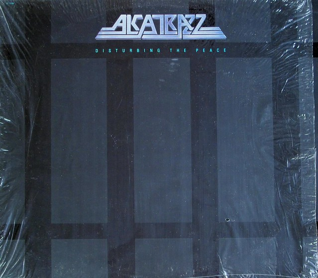 alcatrazz-disturbing-2946