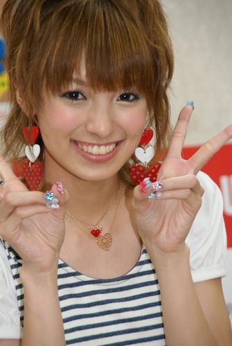 minami_akina