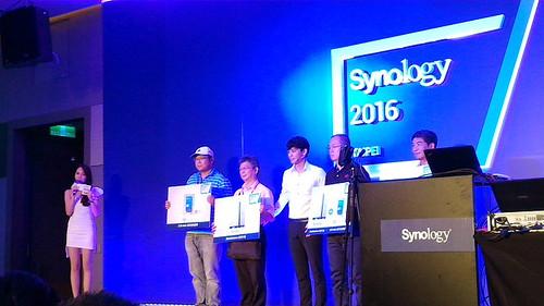 P_20150912_120030_Synology 2016.JPG