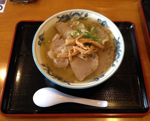 rebun-island-sakatsubo-shio-char-siu-ramen02