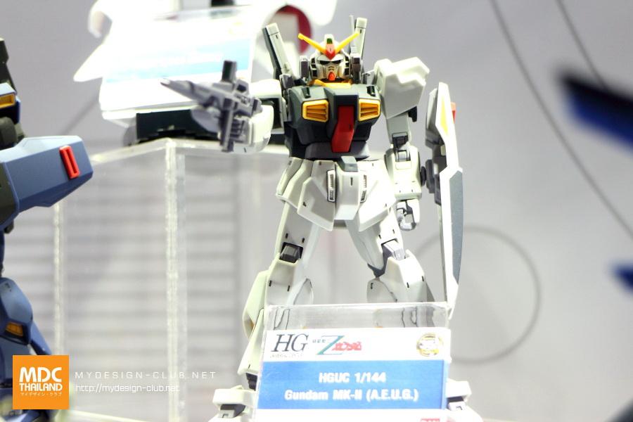 Gunpla-Expo-TH2015-147