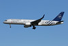 B757-2.N659DL-1 by Airliners