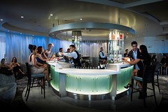 CEL_Martini_Bar_5469