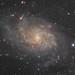 M33 #EXPLORED by John.R.Taylor (www.cloudedout.squarespace.com)