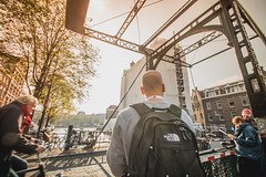 Tjalling Brouwer @ WWIM12_Amsterdam