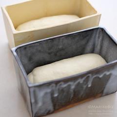 陶器のパン型 20151019-DSCF2226
