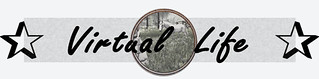 Virtual-Life-Logo