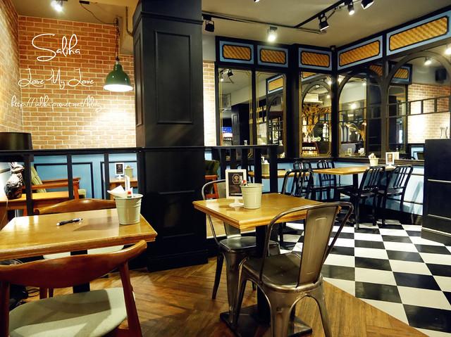 捷運忠孝敦化站附近披薩義大利麵美食餐廳forestrestaurant (18)