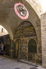 Jerusalem 065