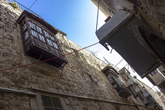 Jerusalem 015