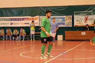 Rutigliano-Virtus Rutigliano, ti porto ai playoff!-Foto Vito Colonna (2)