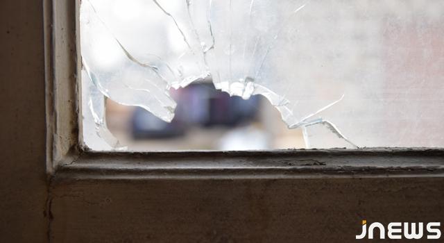 okno doma kulturi2