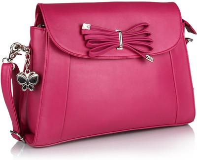 Flipkart Online Shopping Bags Deals And Discounts More Than 50 Off