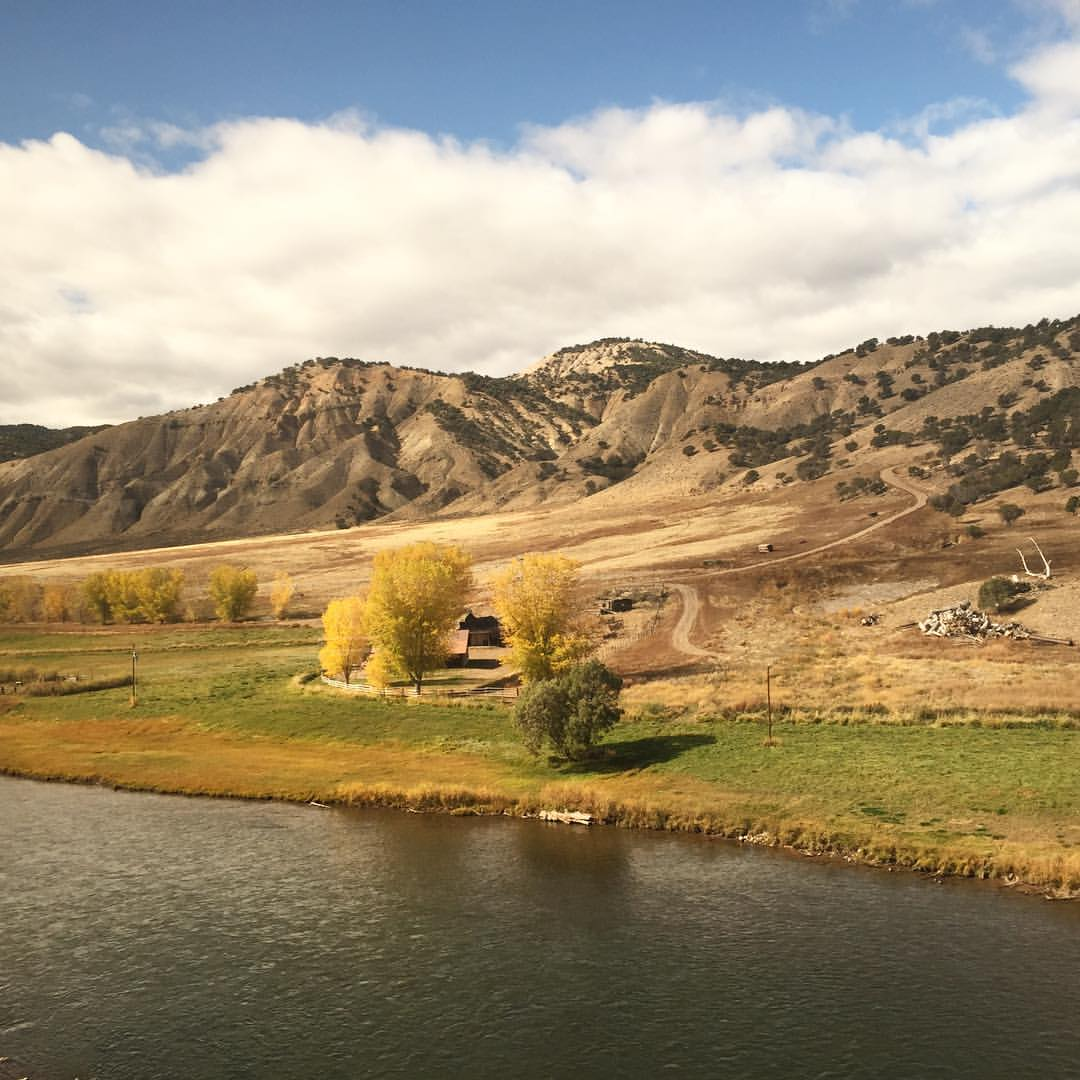 Colorado Elevation: Elevation Of Eagle, CO, USA