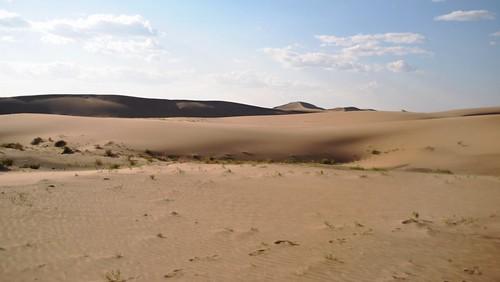 93 Viaje al Gobi (112)