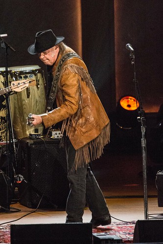 11-18-2015 Library Of Congress Gershwin Honors Willie Nelson-4
