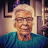 Lillian Janssen is a U.S. Veteran who served in the United States Navy Dental Corps from 1950-1955. She currently resides in the longterm care wing at Washington County Hospital. #ondragontime #southernillinois #soill #618 #nashvilleil #veterans #veterans