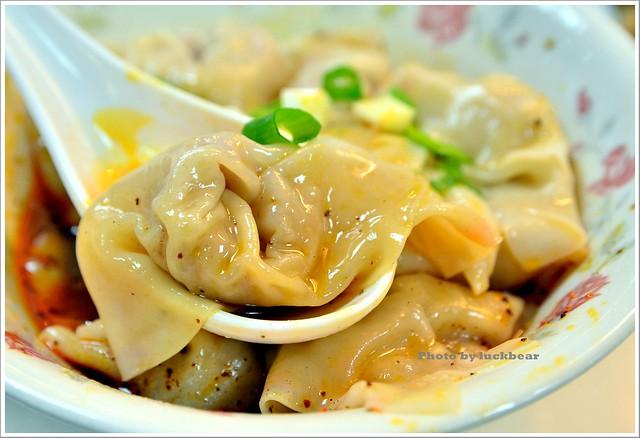 美景川味小吃台北東區頂好名店城美食001-DSC_2998