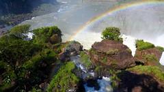 Iguazu-DSCN1638