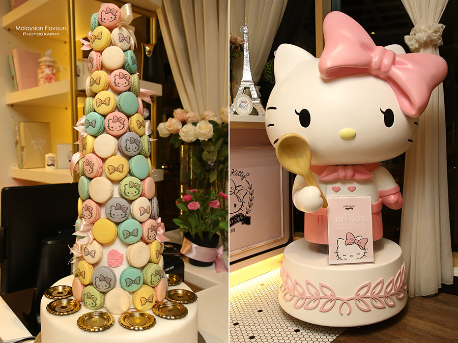 hello-kitty-cafe-sunway-pyramid