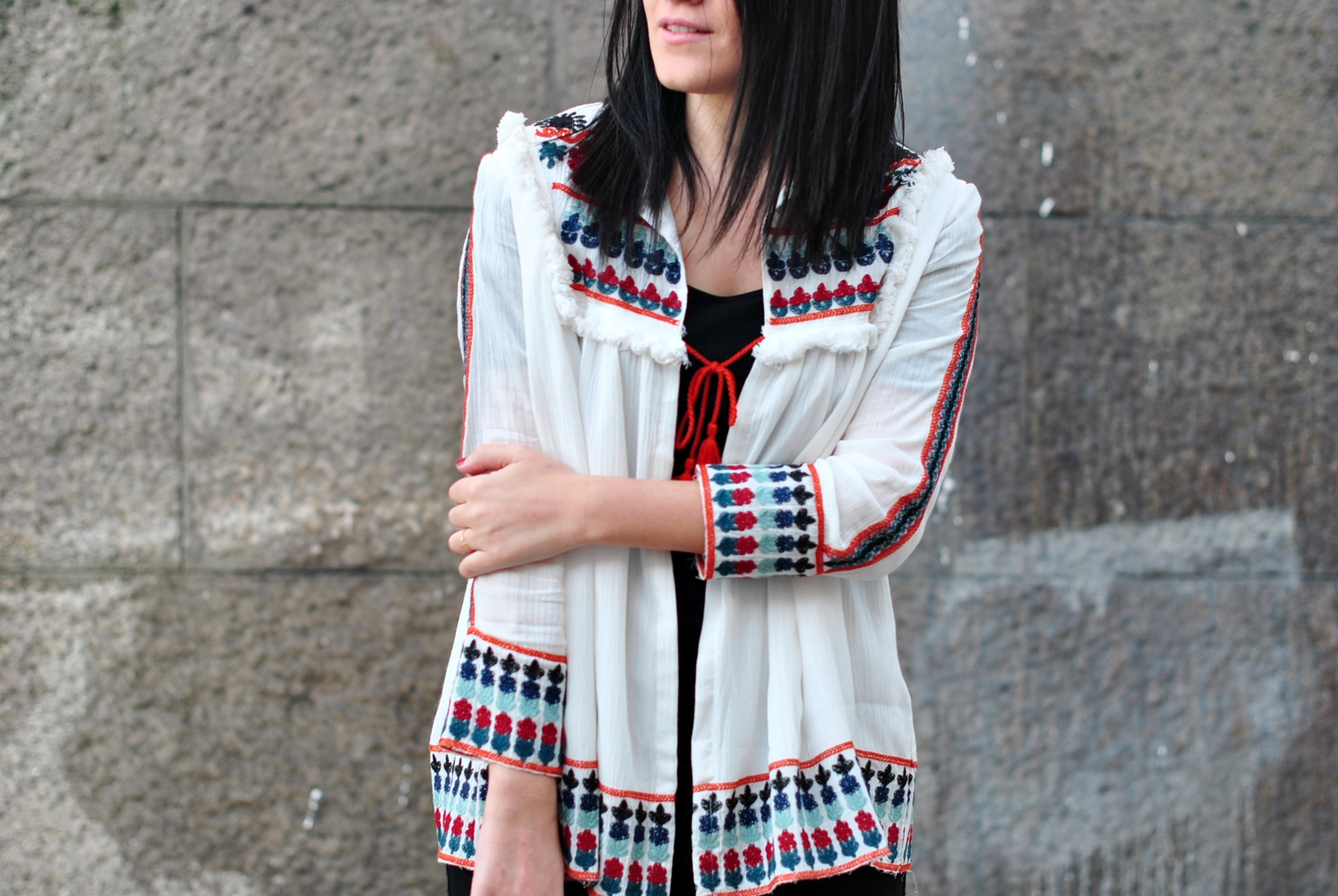 20151130-shein-multicolor-coat-11
