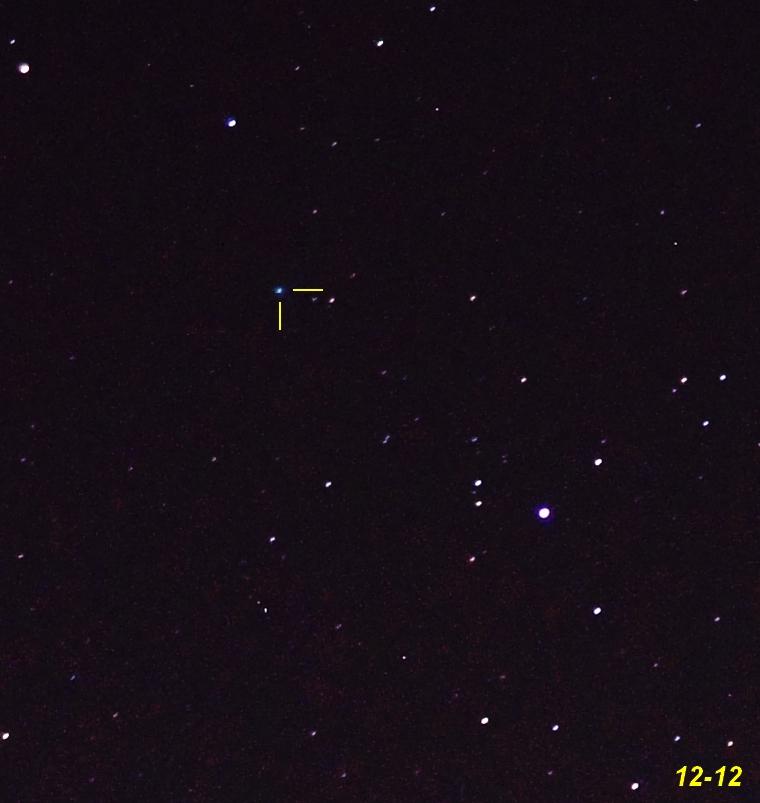 Comète C/2013 US10 (Catalina) 23064237283_56cc88f334_o