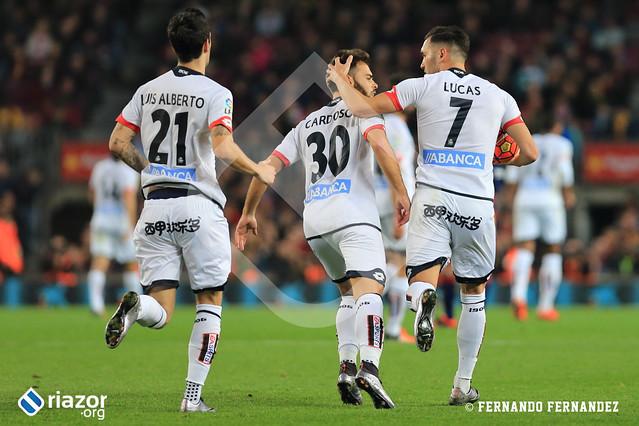 Barcelona Deportivo FFG 042