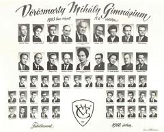 1963 4.a