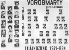 1966 4.a
