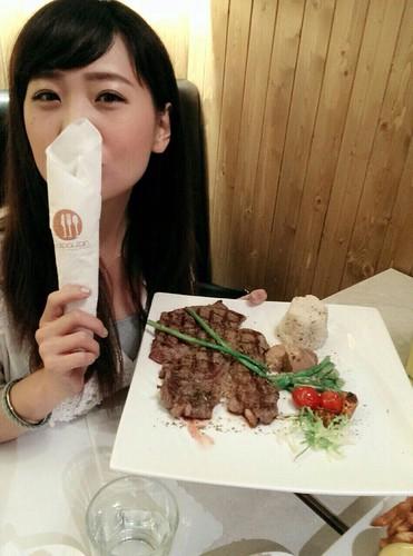 屏東排排饡家樂福店:寫完食記又去吃了一次 (33)
