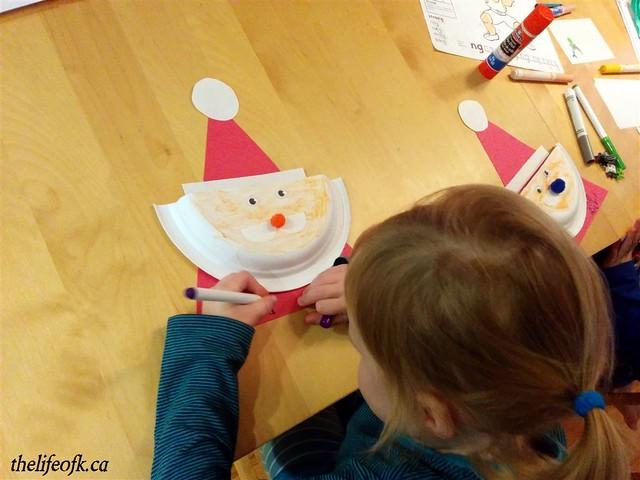 Christmas_Day2