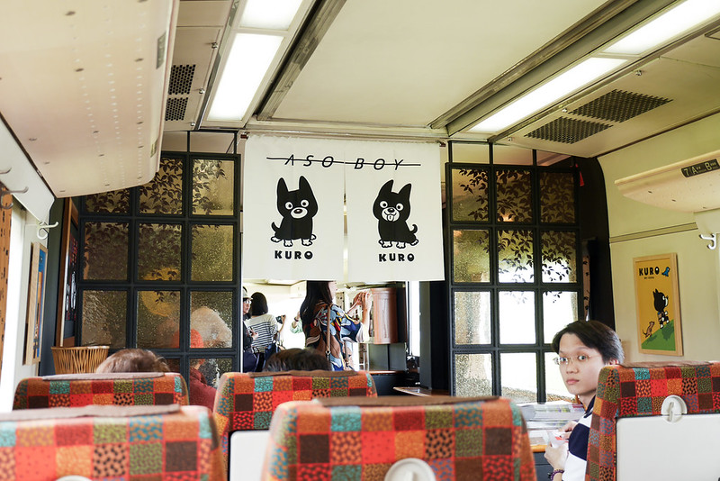 kyushu_day4_33