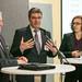 20151112-CDU-Freie-Schulen-in-Sachsen-Web-2