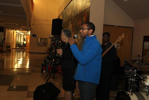 2015 4th Ward Christmas Party (68)