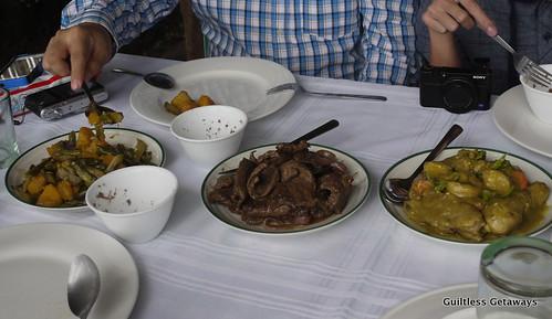 batanes-food.jpg