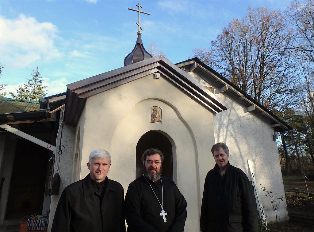 Visiteurs vip du mercredi moinillon au quotidien for Cdc luxembourg
