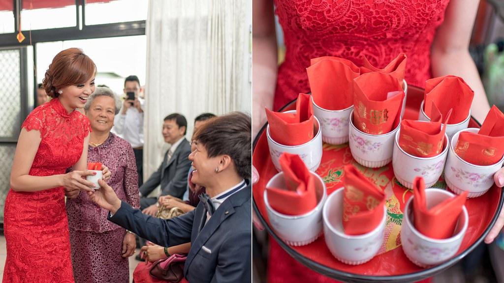 婚攝樂高_婚禮紀錄_015