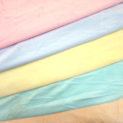 【限宅配】鑽石絨 嬰兒毛毯肚圍背心 冷氣毯 睡衣睡袍 玩偶  LC690030
