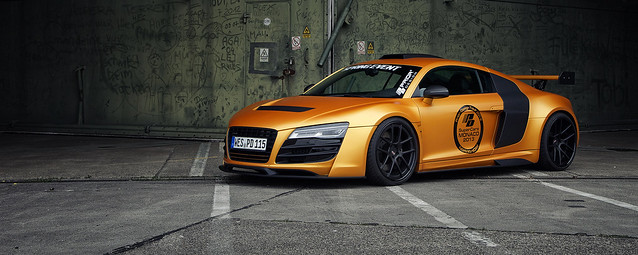 audi-r8-wide-body-manchester-uk