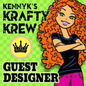 KennyK-Stamps-BADGE-KKKK-GuestDesigner