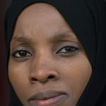 People of Mombasa