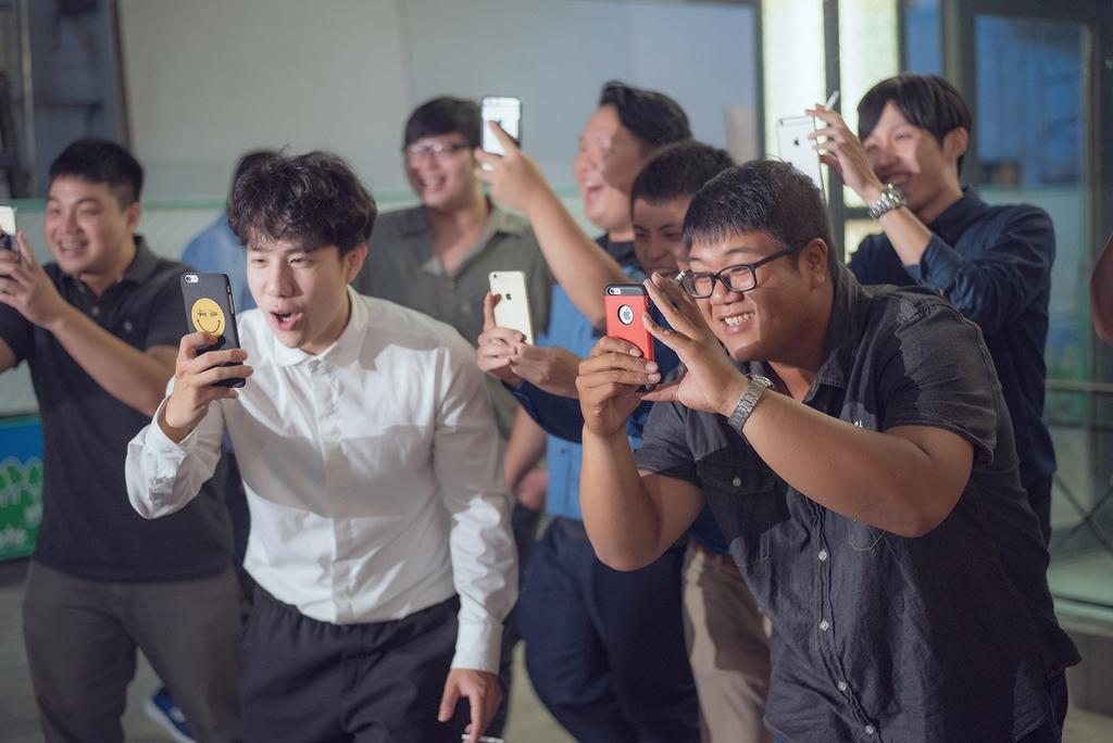 20160903士林台南海鮮婚禮記錄 (264)