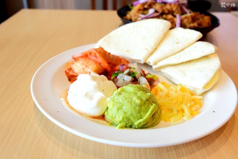 板橋巴克斯菜單早午餐推薦餐廳 (11)
