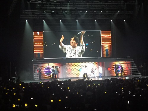 BIGBANG Honolulu Fan Meeting 2016-10-22 (23)