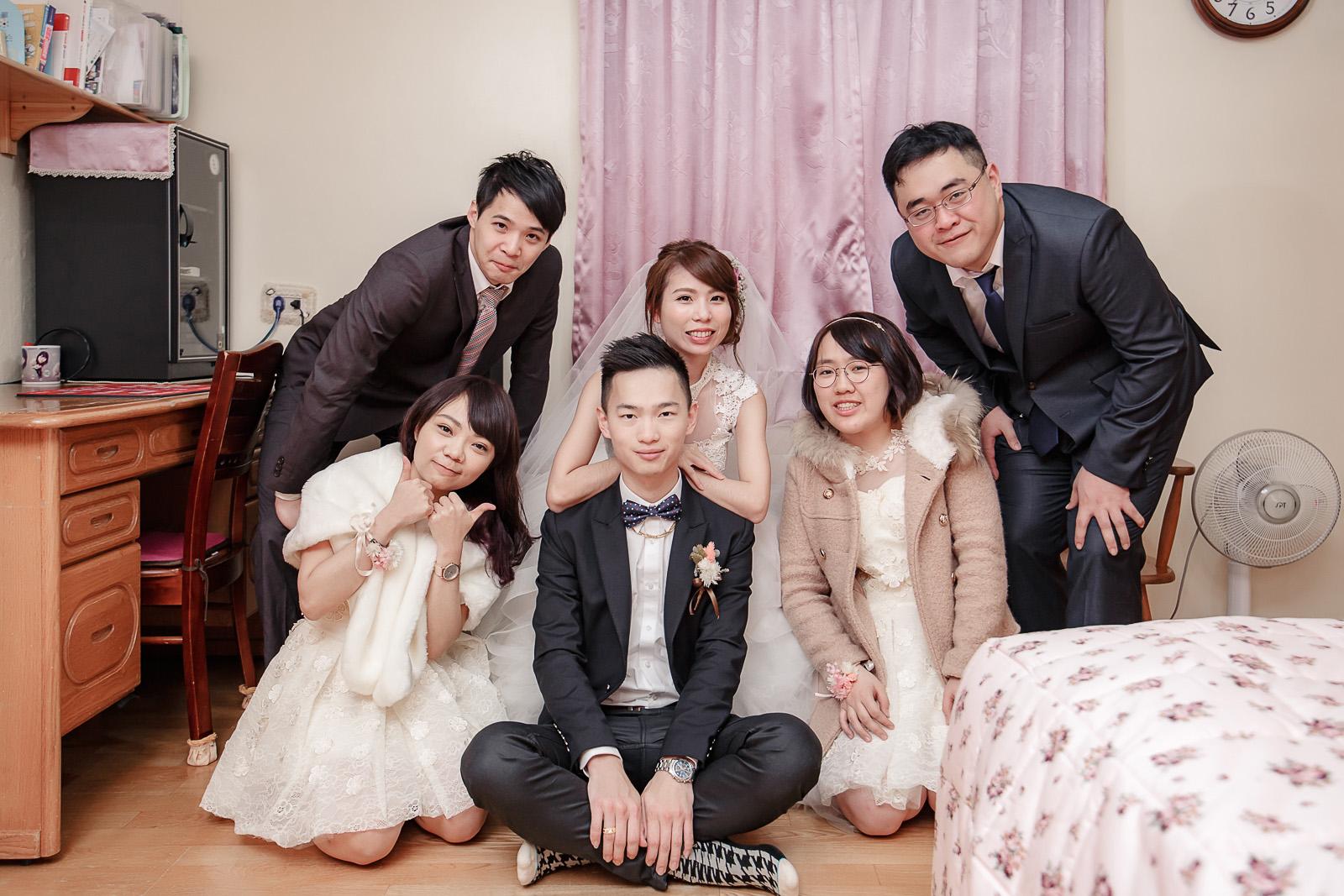 高雄圓山飯店,婚禮攝影,婚攝,高雄婚攝,優質婚攝推薦,Jen&Ethan-191