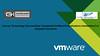 Vmware Virtualization for gargash insurance